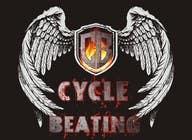 Graphic Design Конкурсная работа №86 для Logo Design for heavy metal band CYCLE BEATING