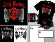 Logo Design Contest Entry #66 for Logo Design for heavy metal band CYCLE BEATING