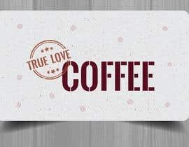 nº 47 pour Amor por el café de Guatemala par pinipaula