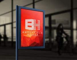 nº 253 pour Logo for Construction Company par cvijayanand2009