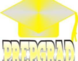 #22 cho Design a Logo bởi dovantam09
