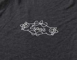nº 49 pour Logo Design For Fashion(Haute Couture) par electrotecha