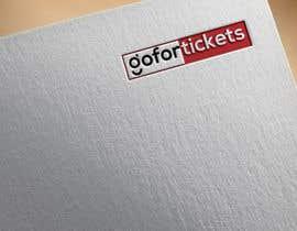 nº 47 pour Design a Logo for a website par Gradesignersuman