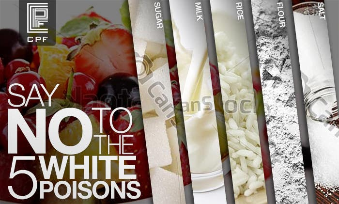 Inscrição nº                                         22                                      do Concurso para                                         Design a Banner/Backdrop for CPF food outlet chain
