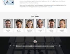 nº 11 pour Build a Website par sandeep335677
