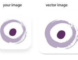nº 10 pour Design a Logo par dmka8
