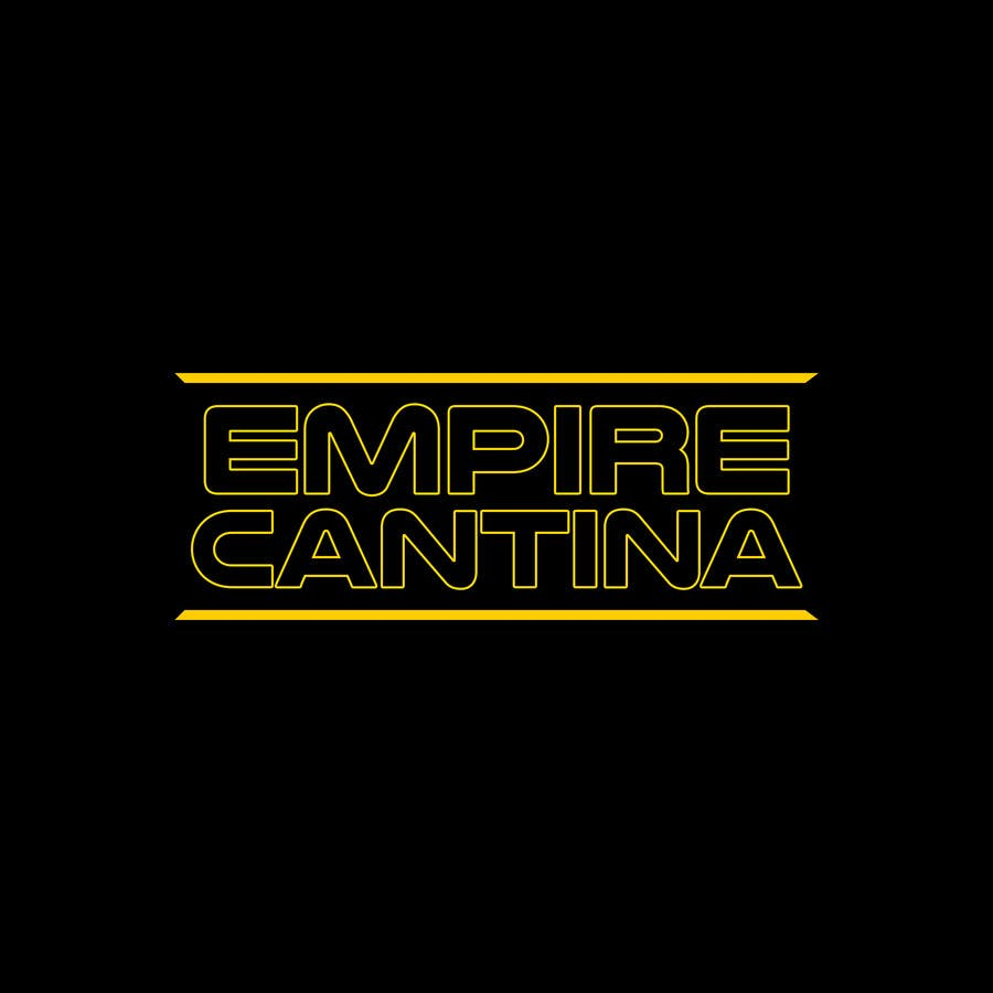 Proposition n°19 du concours Star Wars Game Group Logo Design