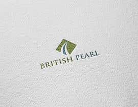nº 361 pour Design a Logo for new Financial services company par nusaibah16