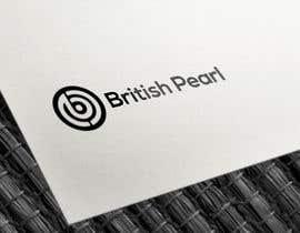 nº 73 pour Design a Logo for new Financial services company par Human6607