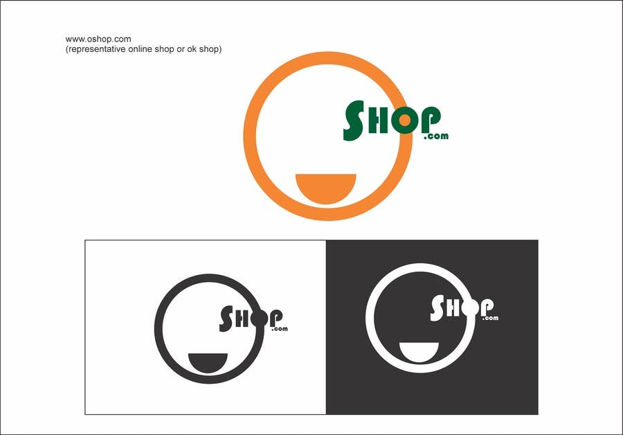 Bài tham dự cuộc thi #                                        3                                      cho                                         Domain name and logo / buttoms needed for new b2c marketplace site.