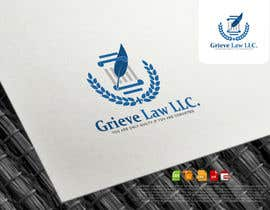 nº 239 pour Design a Logo for Law firm par magicwaycg