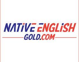 nº 14 pour Modify a logo - realistic gold brick par redoykhan99
