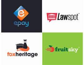 nº 1 pour Design a Commerce Logo par iamshaknx