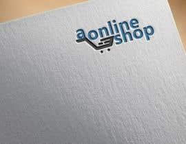 nº 10 pour Design a Commerce Logo par Gradesignersuman
