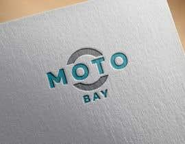 nº 5 pour Design a Logo for an auto and auto parts marketplace par snooki01