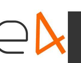 #48 cho Design a Logo for my web blog Inside4Tech.com bởi DipendraBiswasdb