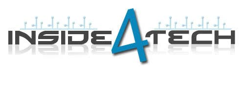 Bài tham dự cuộc thi #                                        31                                      cho                                         Design a Logo for my web blog Inside4Tech.com