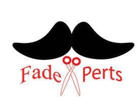 nº 63 pour FadeXperts Logo Design par mrkaicnebojsa