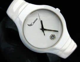 duobrains tarafından Design a Logo for Luxury Mens Watch için no 58