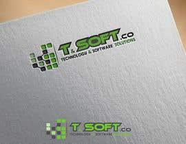 nº 146 pour Re-design a logo par Sourov27