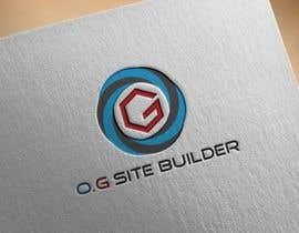 nº 76 pour Logo and faveicon par rezuwanahmed70