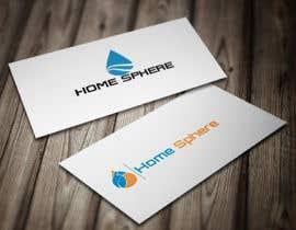 nº 423 pour Design a logo for property management company par DesignerHasan