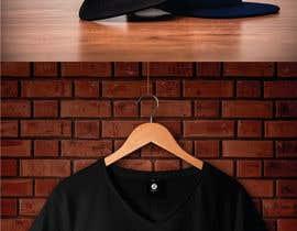 nº 65 pour Image Consult par vitlitstudio