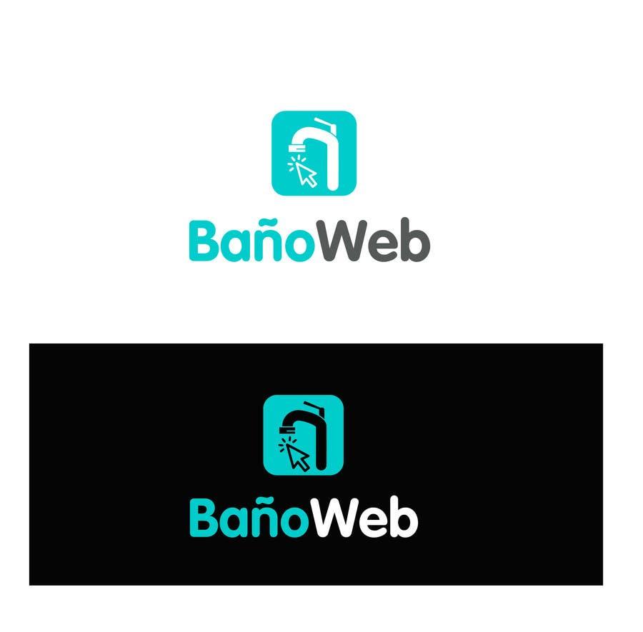 Entry #60 by karypaola83 for Diseñar un logotipo para tienda online ...