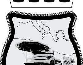 nº 43 pour Design a logo/crest par gkhaus