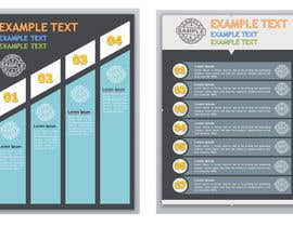 nº 13 pour Create Presentation Template for Word Document Like Examples par Designsworld5