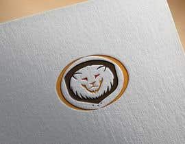 nº 75 pour Design a Logo (Adobe Illustrator) par sakhawatzahan