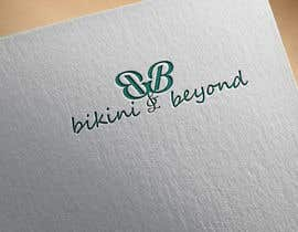 nº 120 pour I need some Graphic Design Logo par Sagor76
