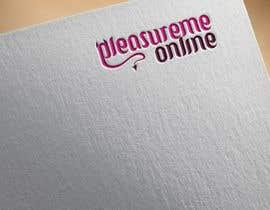 nº 43 pour Logo for an adult toys website par Gradesignersuman