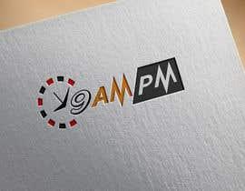 nº 43 pour Design a Logo for Store par Mangocity