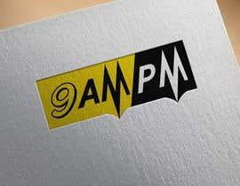 nº 46 pour Design a Logo for Store par Mangocity