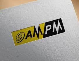 nº 47 pour Design a Logo for Store par Mangocity