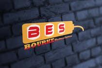 Proposition n° 44 du concours Graphic Design pour Design a Logo for Electrical Business