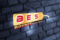 Proposition n° 45 du concours Graphic Design pour Design a Logo for Electrical Business