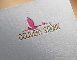 nº 53 pour Design a Business card/Logo par Moniroy
