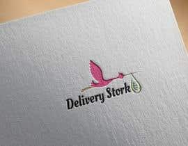 nº 55 pour Design a Business card/Logo par Moniroy