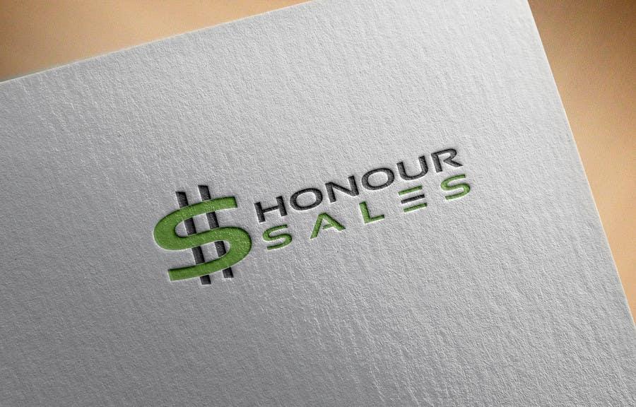 Proposition n°163 du concours Design a Logo