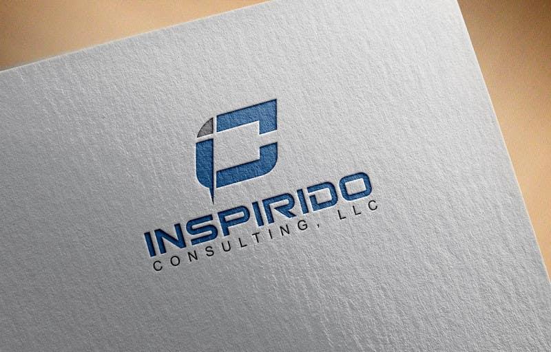 Proposition n°50 du concours Design a Logo