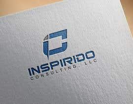 nº 50 pour Design a Logo par FontMaster1