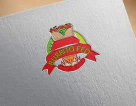 nº 82 pour logo design 2 parts par moeezshah451
