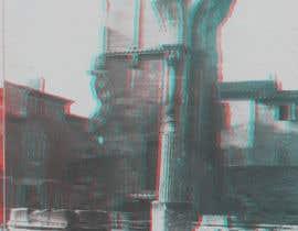nº 2 pour Image 3D avec vue stereo par Cobot
