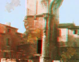 nº 3 pour Image 3D avec vue stereo par Cobot
