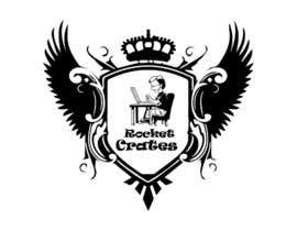 nº 9 pour Design a Logo par Hridoyrcp