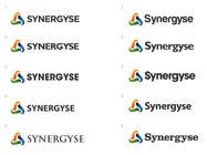 Entry # 68 for Logo Design for Synergyse by