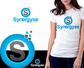Graphic Design Конкурсная работа №55 для Logo Design for Synergyse