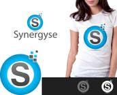 Graphic Design Конкурсная работа №2 для Logo Design for Synergyse